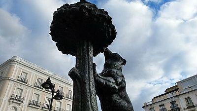 Memoria de delfín - Madrid, calle a calle - 11/05/19 - escuchar ahora