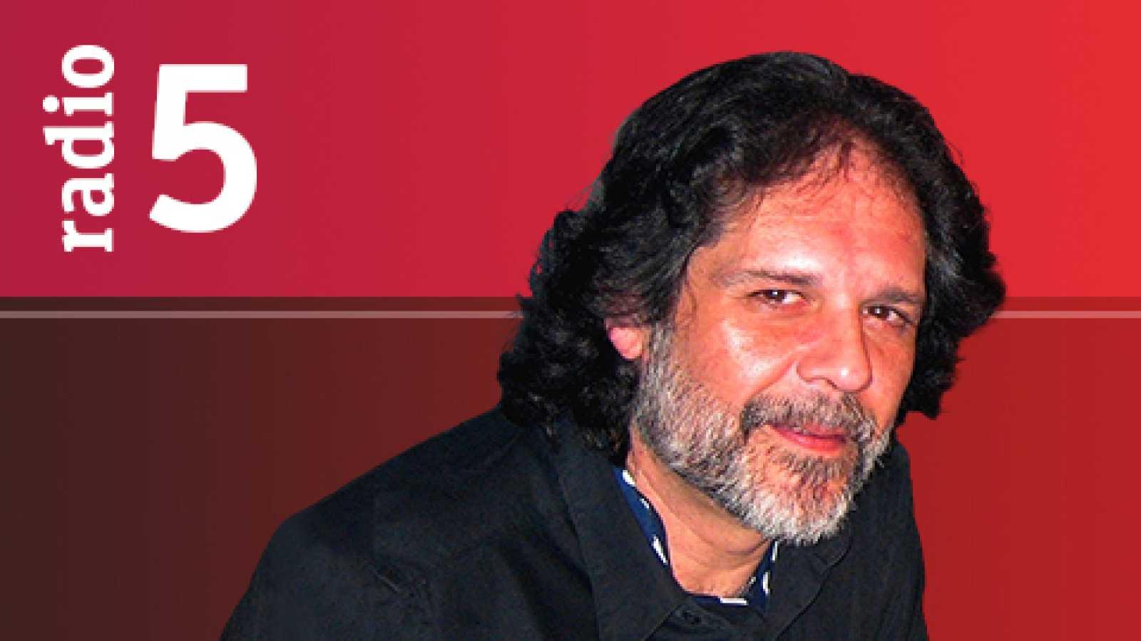 Memoria Beatle - Camilo Sesto - 14/05/19 - escuchar ahora
