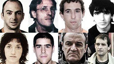 14 horas - Tras la detención de Josu Ternera, ¿quién queda? - escuchar ahora