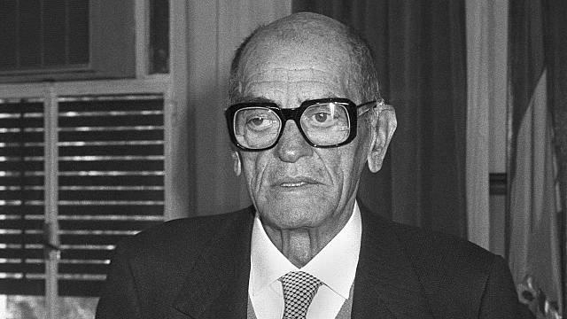 El homenaje a Luís Buñuel en Cannes