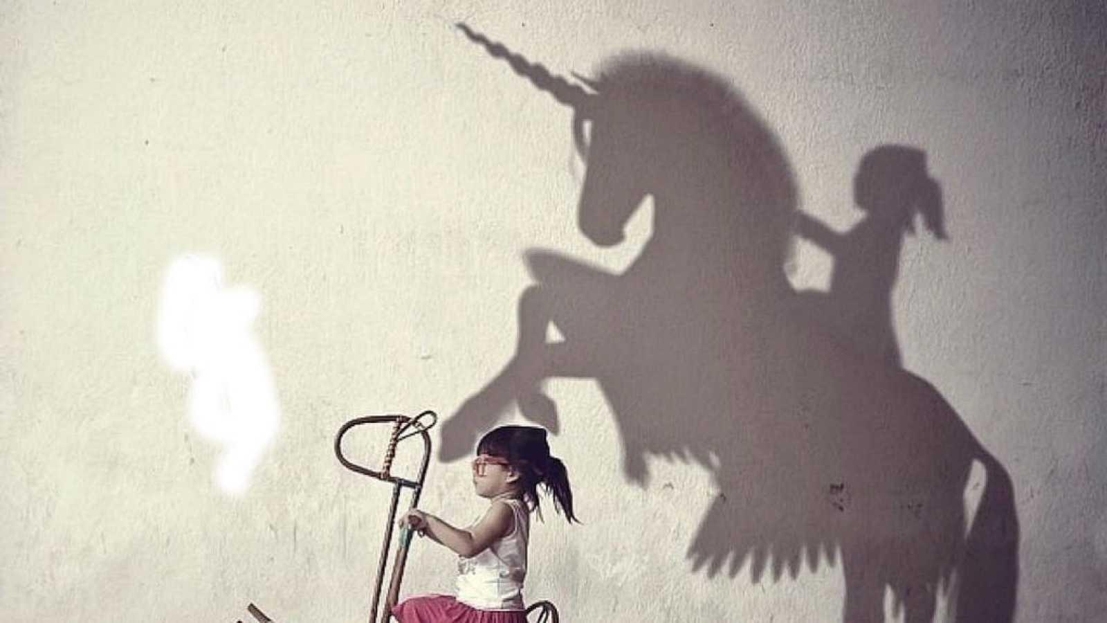 Venga la radio - En la imaginación - 29/03/20 - escuchar ahora