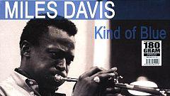 Prox.Parada - Miles Davis + Duke Ellington & John Coltrane