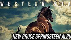 Prox.Parada - Springsteen & Lana Del Rey