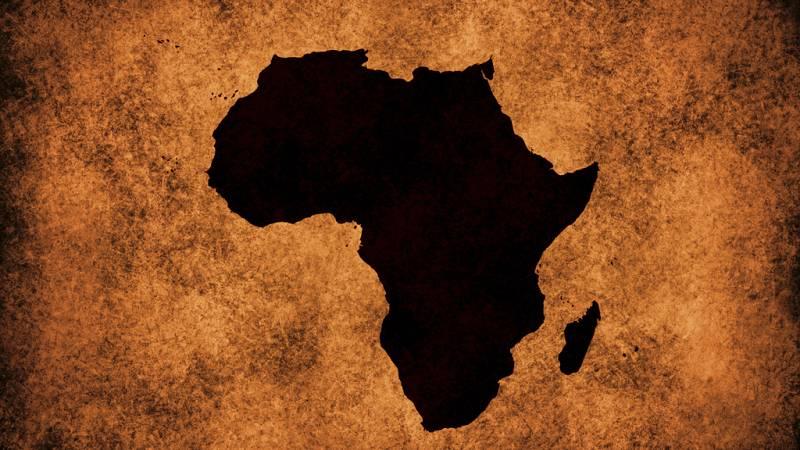 África hoy - Día de África - escuchar ahora