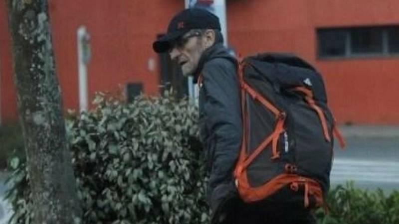 El juez Moreno pide la extradición de Josu Ternera a Francia - Escuchar ahora