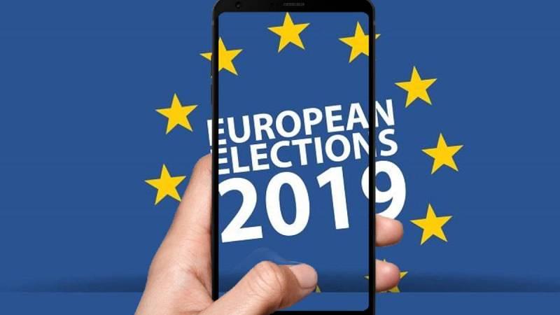 Todo Noticias - Mañana - ¿Qué consecuencias tiene el fin del bipartidismo en Europa? - Escuchar ahora