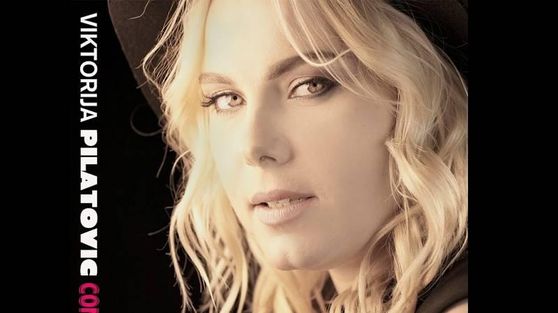 Hora América en Radio 5 - 'The Only Light', de Viktorija Pilatovic - 28/05/19 - Escuchar ahora