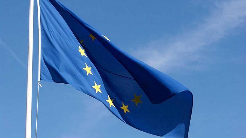 Las mañanas de RNE con Íñigo Alfonso - España juega sus cartas en el reparto de altos cargos en la UE - Escuchar ahora