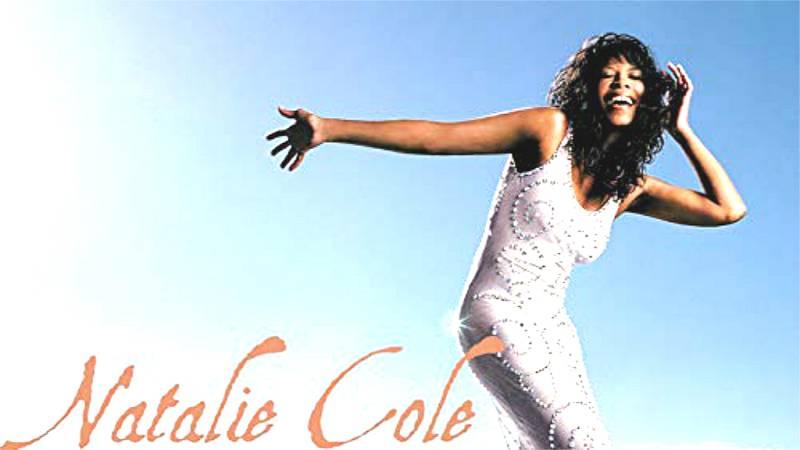 Próxima parada - Natalie Cole & Diana Krall y Chet Baker - 11/07/20 - escuchar ahora