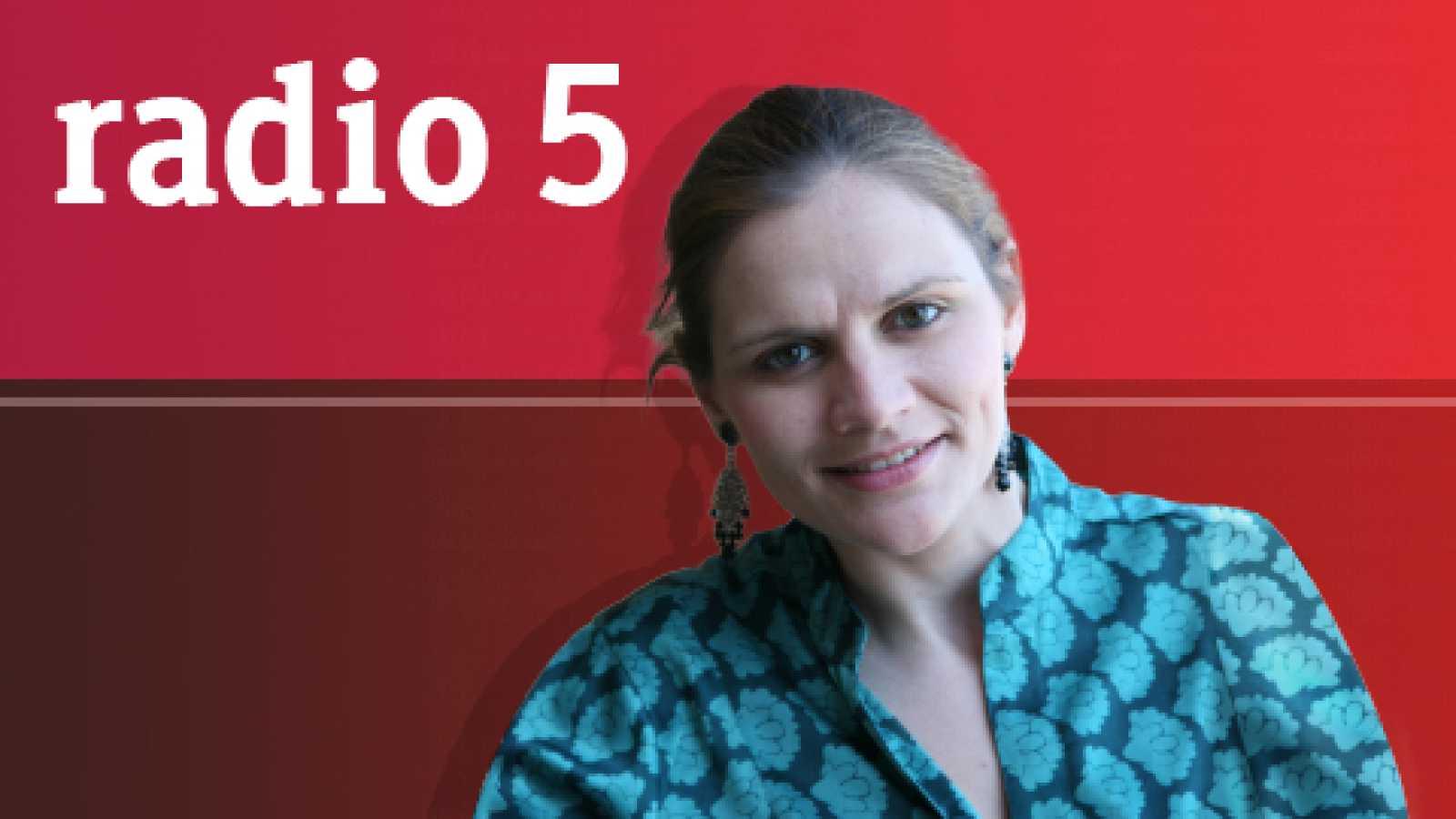 Diccionario económico - Competencia monopolística - 02/06/19 - escuchar ahora
