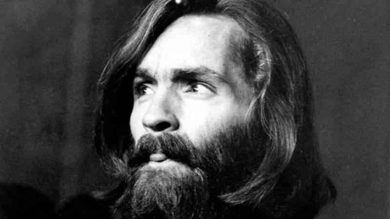 Píntalo de negro - Las extrañas conexiones entre el alma criminal de Charles Manson y el Soul luminoso - 08/06/19 - Escuchar ahora
