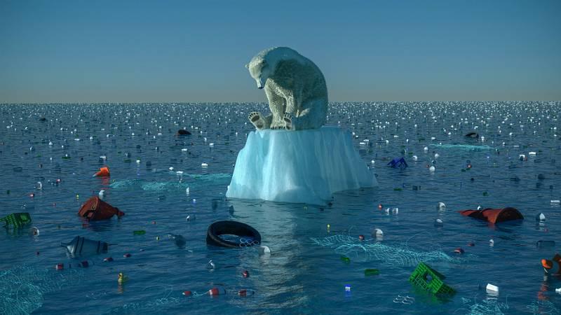 El español urgente con Fundéu - Crisis climática - 10/06/19 - Escuchar ahora