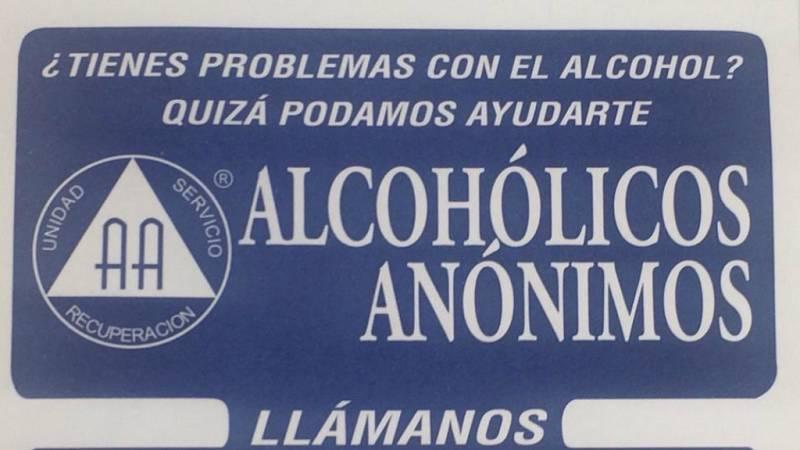 Todo Noticias - Mañana - Alcohólicos Anónimos cumple 84 años - Escuchar ahora