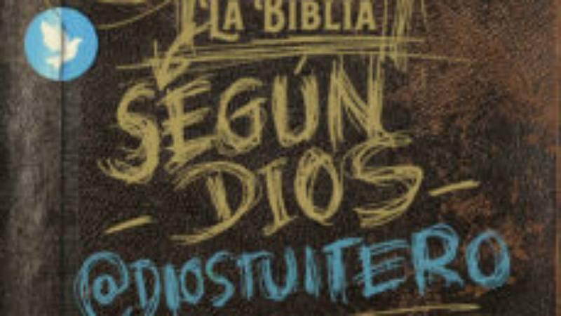 Tendencias - La Biblia según Dios - 13/06/19 - Escuchar ahora