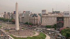 Documentos RNE - El exilio republicano español en Argentina