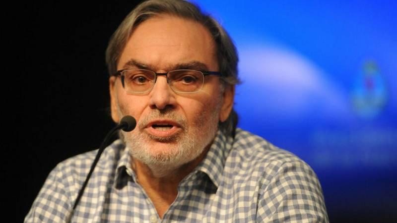 Gobierno argentino cree que el apagón no fue un ciberataque - Escuchar ahora