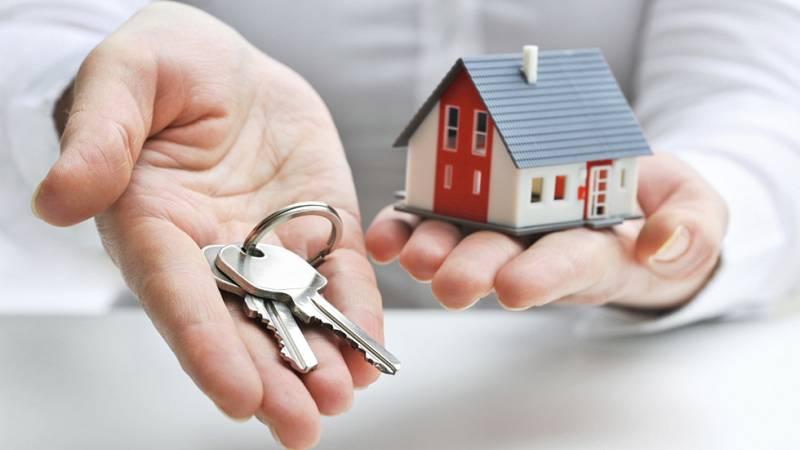 Las mañanas de RNE con Íñigo Alfonso - Nueva ley hipotecaria: novedades para los clientes - Escuchar ahora
