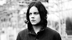 Top Gus Extra - Jack White - 18/06/19