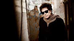 El sótano - Lou Reed, Peter Perrett, Azkena Rock Festival,... - 17/06/19
