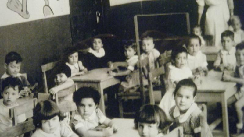 Legado educativo y editorial del exilio en México - escuchar ahora