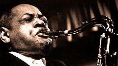 Cuando los elefantes sueñan con la música - 50 años sin Coleman Hawkins - 18/06/19