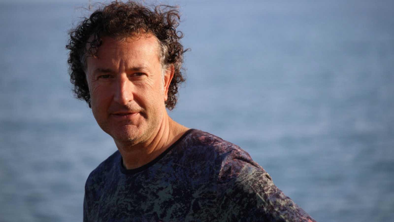 Complementarios - El altruismo con Xavier Caparrós - 23/06/19 - Escuchar ahora