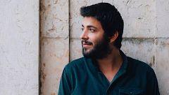 Cuando los elefantes sueñan con la música - Conversando con Salvador Sobral - 25/06/19