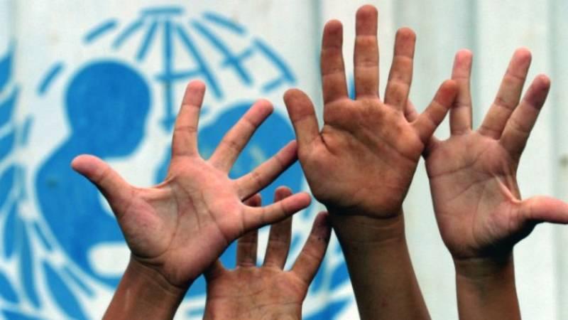 Las mañanas de RNE con Íñigo Alfonso - El Comité de Derechos del Niño de la ONU condena a España por su actuación con un camerunés - Escuchar ahora