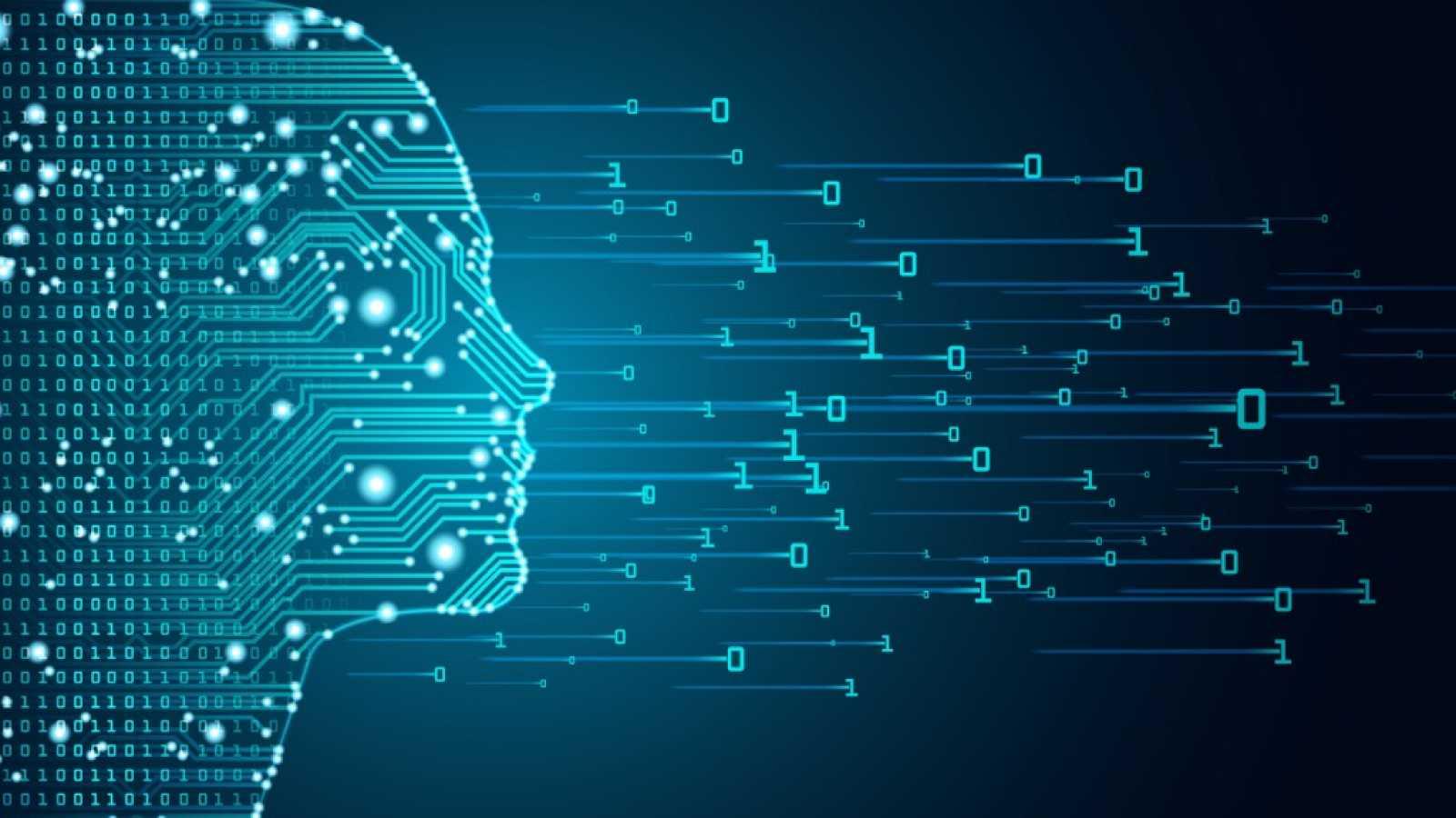 Secretos del cerebro - ¿Cuándo nos superará la inteligencia artificial? - 27/06/19 - Escuchar ahora