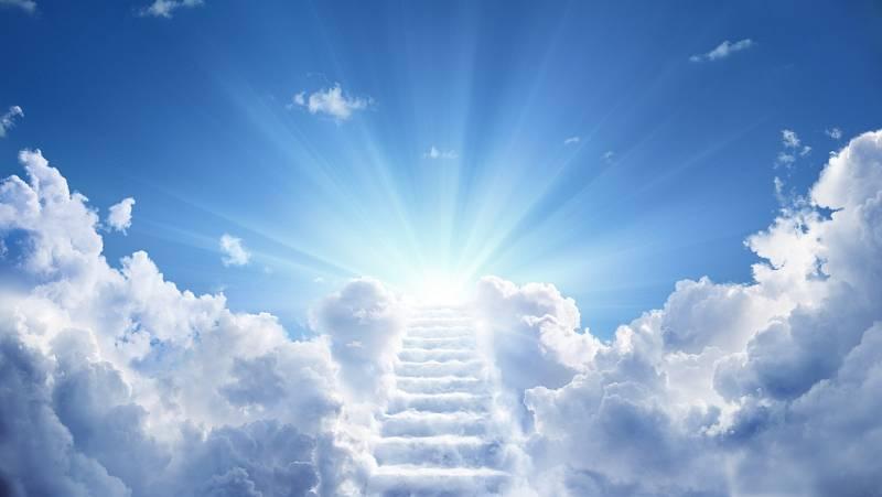 Sinfonía de la mañana - Haydn y su 'Sinfonía de los adioses' - 28/06/19 - Escuchar ahora