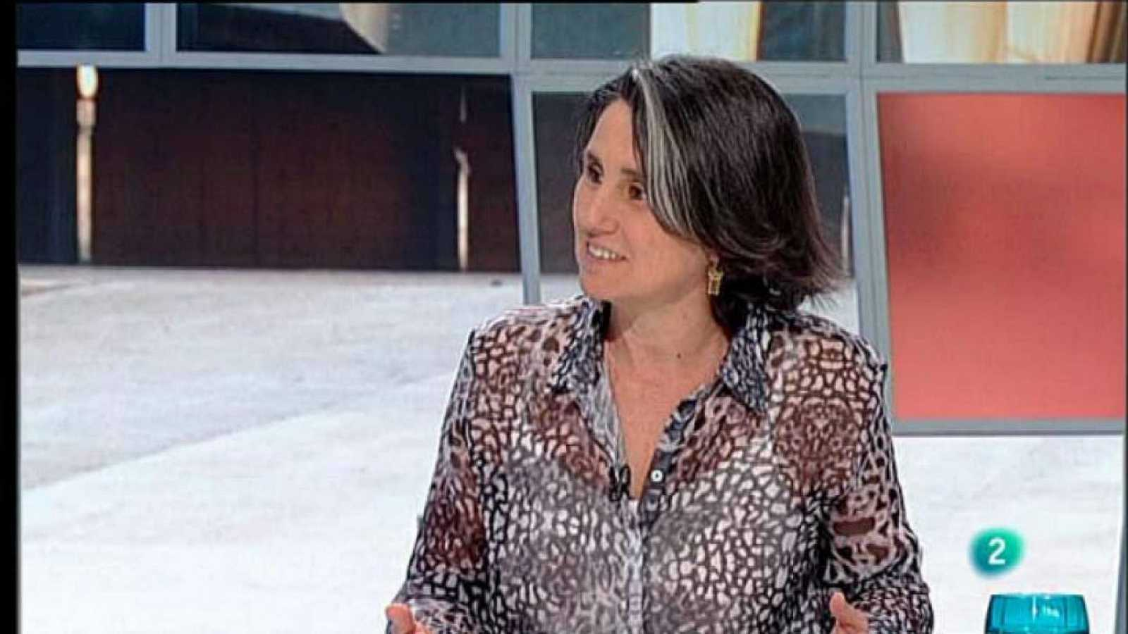 Complementarios - Abusos sexuales con Mireia Darder - 30/06/19 - Escuchar ahora