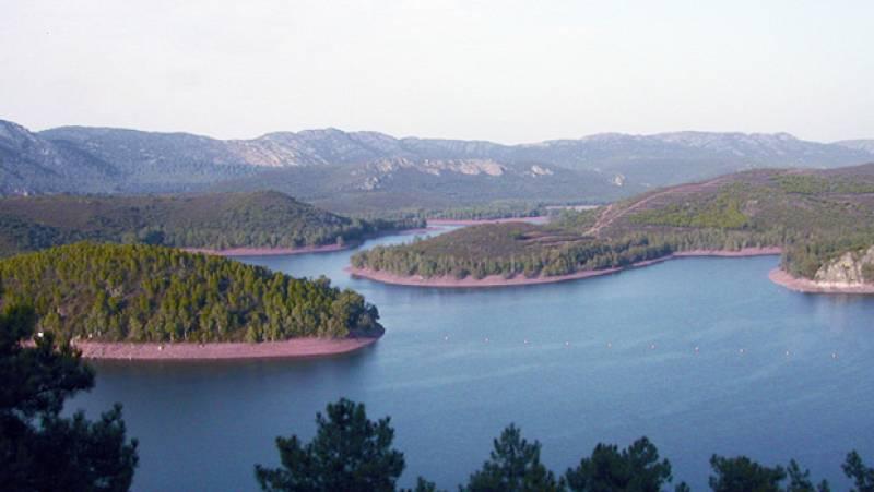 Marca España - Las tres nuevas Reservas de la Biosfera españolas - 01/07/19 - Escuchar ahora