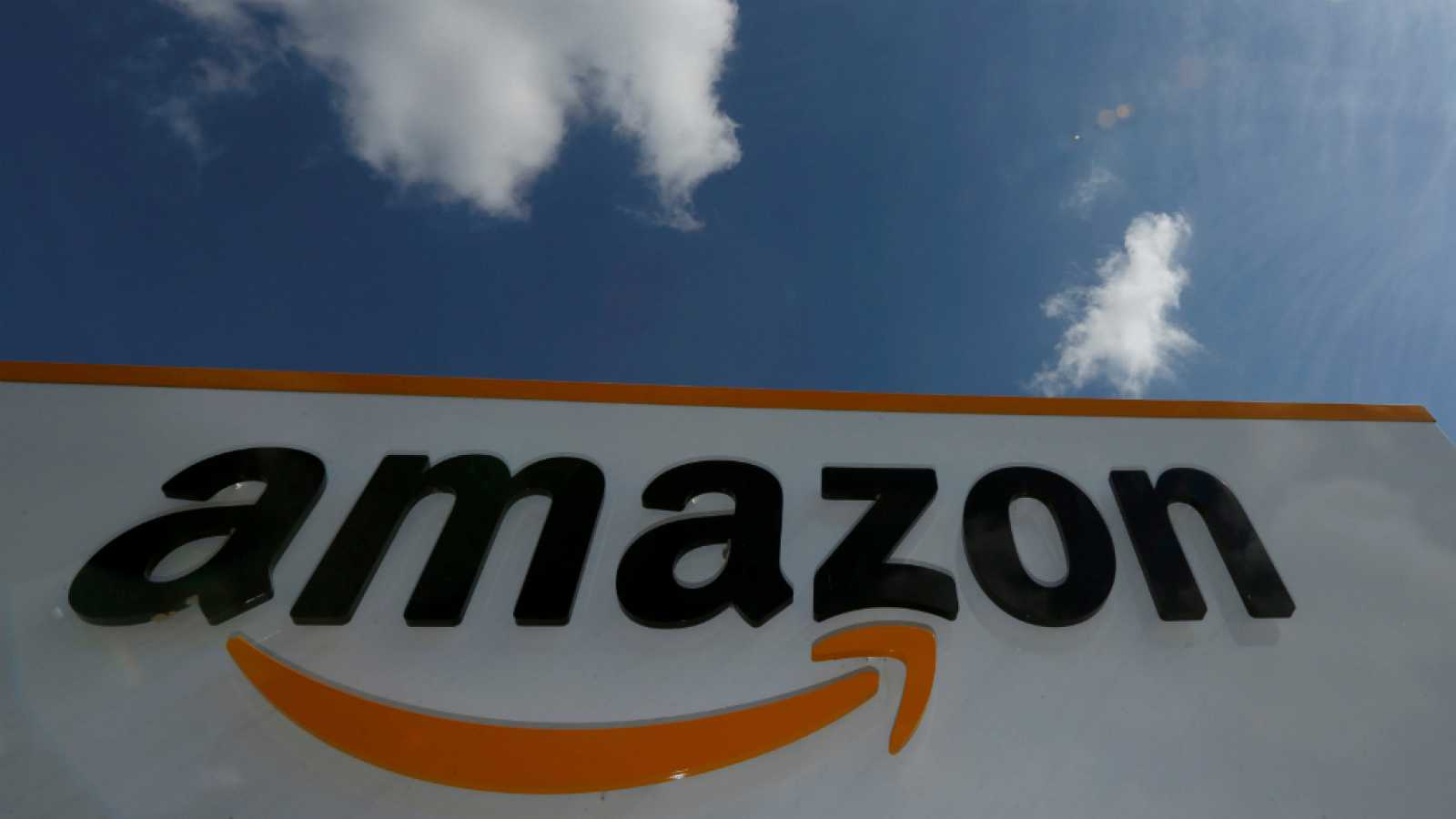 14 Horas - 25 años de Amazon - Escuchar ahora