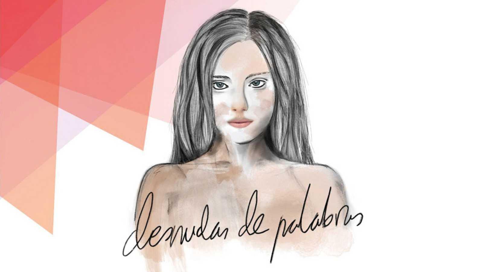 Tiempo Flamenco - Pablo Romero Luis, canciones sin palabras - 14/07/19 - escuchar ahora