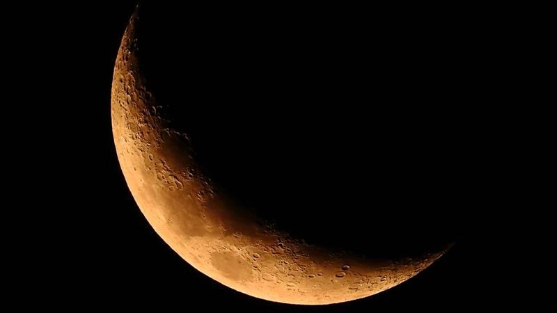 50 años de la llegada a la Luna - Escuchar ahora