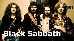 Próxima parada - Robert Cray & Black Sabbath - 18/07/19