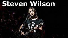 Próxima parada - Morrissey & Steven Wilson - 17/07/19