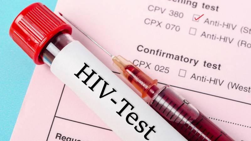 14 horas - Se reducen las muertes por SIDA pero aumentan los contagios - Escuchar ahora
