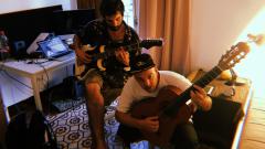 Siglo 21 - Carlangas & Bronquio - 17/07/19