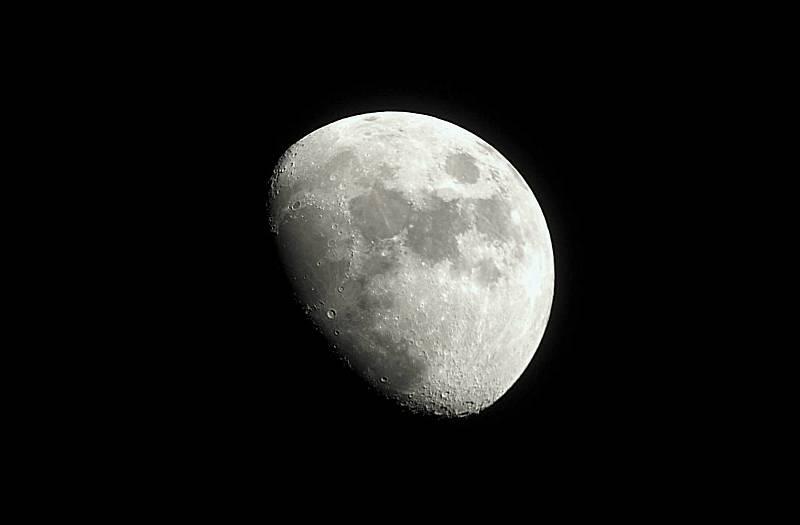 Las mañanas de RNE con Íñigo Alfonso - Los homenajes de la cultura a la Luna - Escuchar ahora