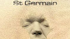 Prox.Parada - DJ Spooky + St Germain & Mathew Herbert