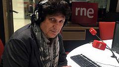 Tiempo Flamenco - Rodrigo por Cañizares - 21/07/19