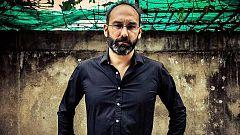 Artesfera - Joaquín Campos presenta 'Últimas esperanzas' - 22/07/19