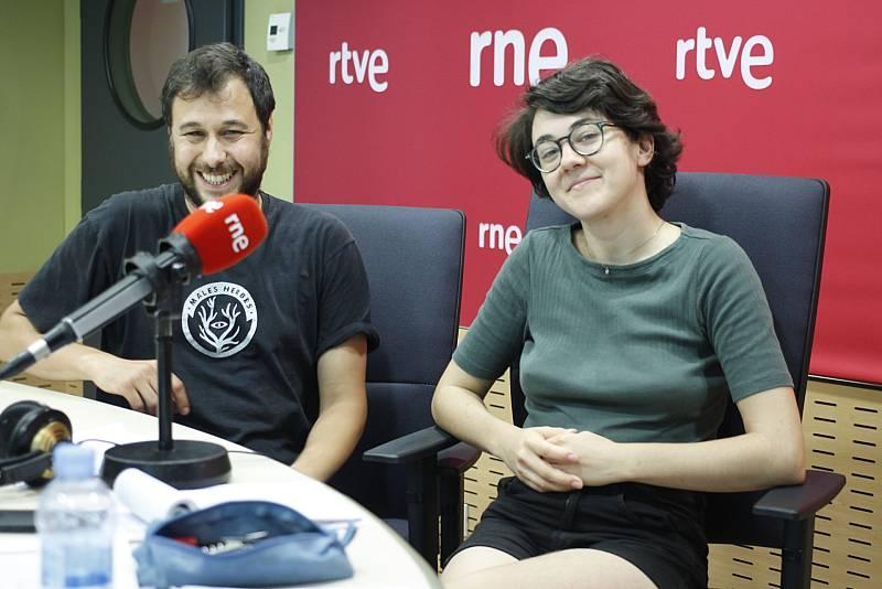 DBAO Àrea de Servei - Puigsechs de Ramon Mas