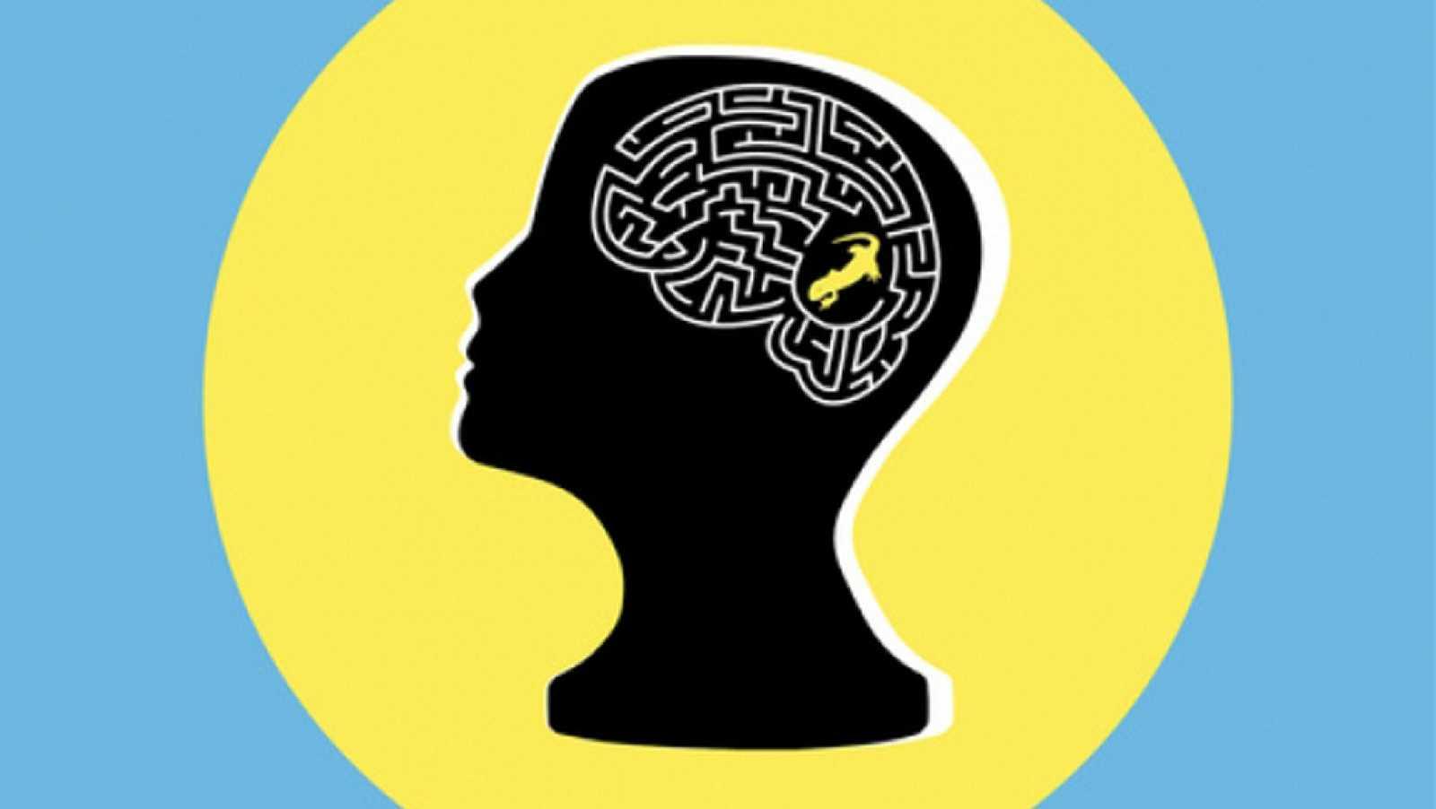 Artesfera - El fin de la ansiedad. El mensaje que cambiará tu vida - 29/07/19 - escuchar ahora