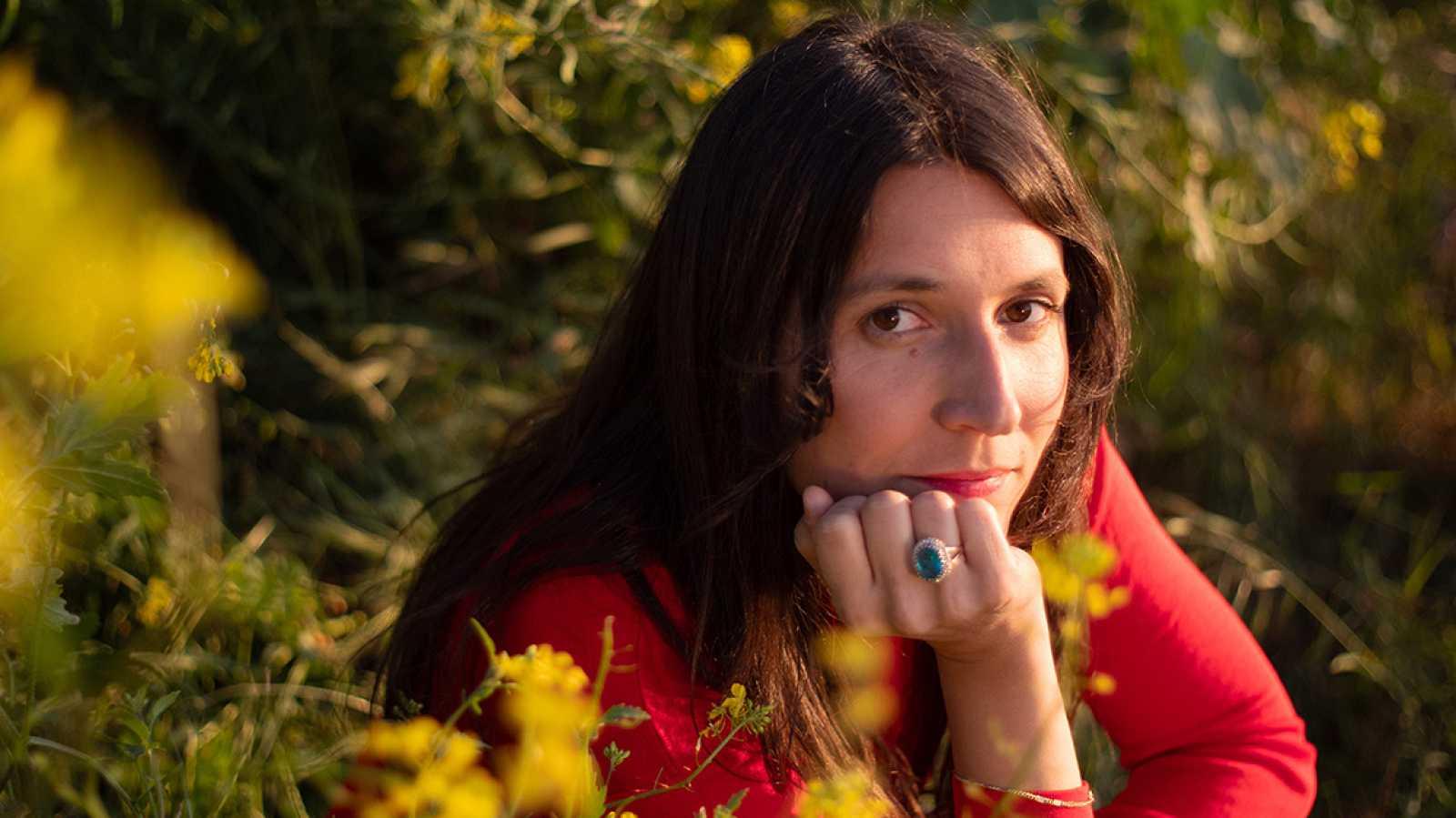Retromanía - Las canciones sencillas de Lorena Álvarez - 26/08/19 - escuchar ahora