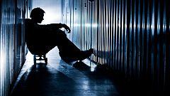 Documentales-Máster RNE - La soledad del suicidio -  24/08/19