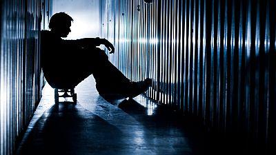 Documentales-Máster RNE - La soledad del suicidio -  24/08/19 - Escuchar ahora