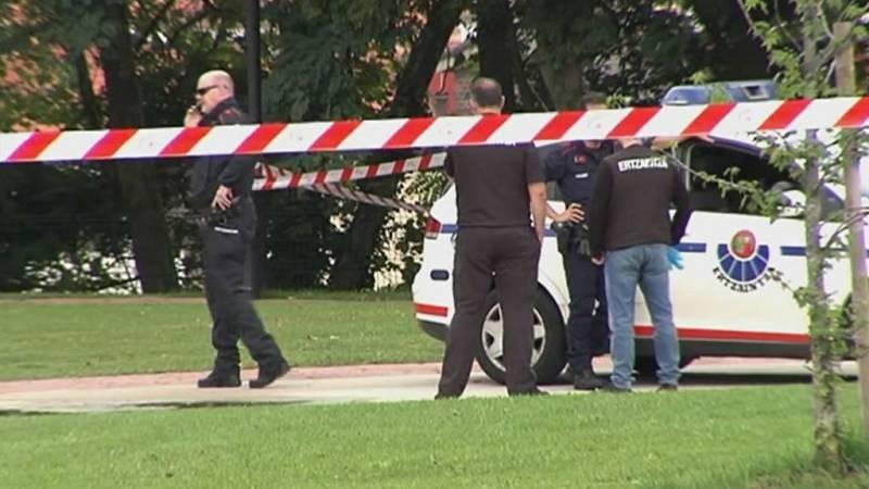 Boletines RNE - Pasan a disposición judicial los acusados de violar a una joven en Bilbao - Escuchar ahora