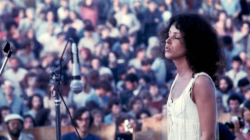 Como lo oyes - Woodstock, 50º Aniversario - 07/08/19 - escuchar ahora